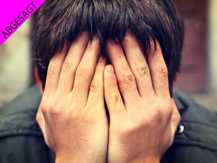 11-Trauma und Stress