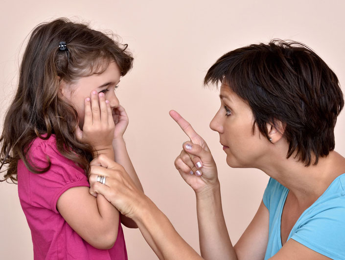 13-Achtsame Kommunikation mit Kindern